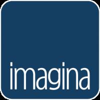logo_imagina_hp