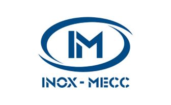 inox-mecc