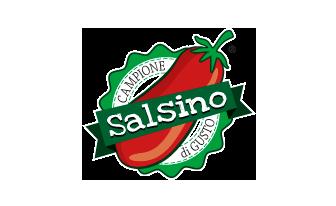 salsino