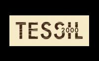 tessil 2000