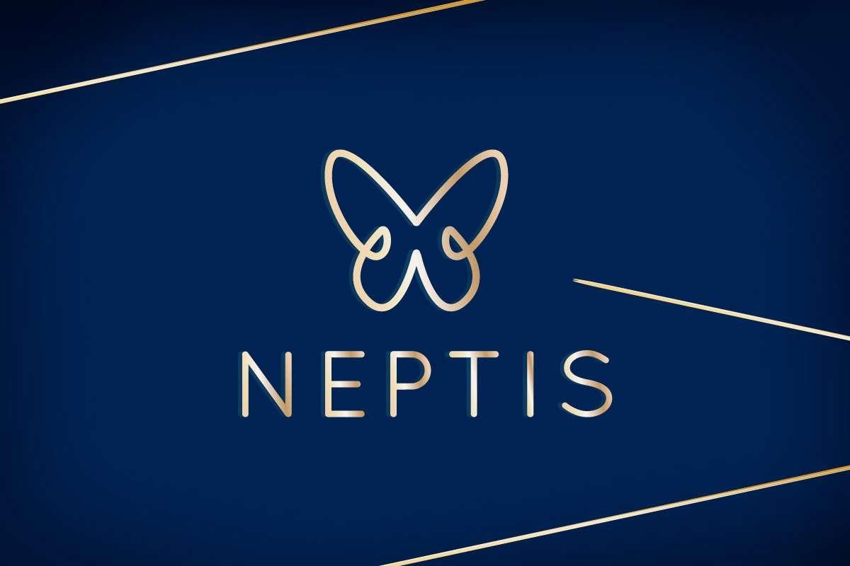 metalli logo trend news imagina