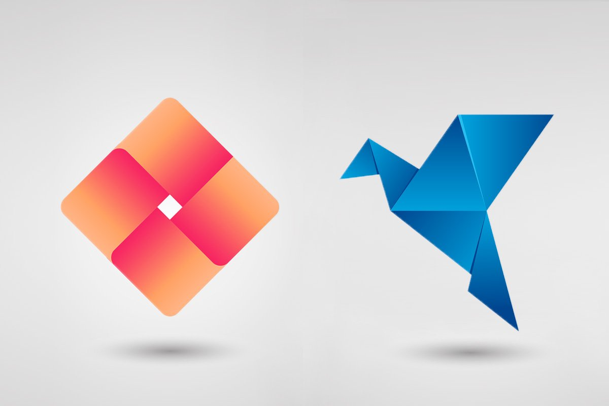 sfumature logo trends news imagina