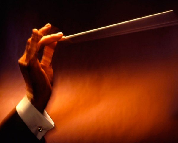 musictick