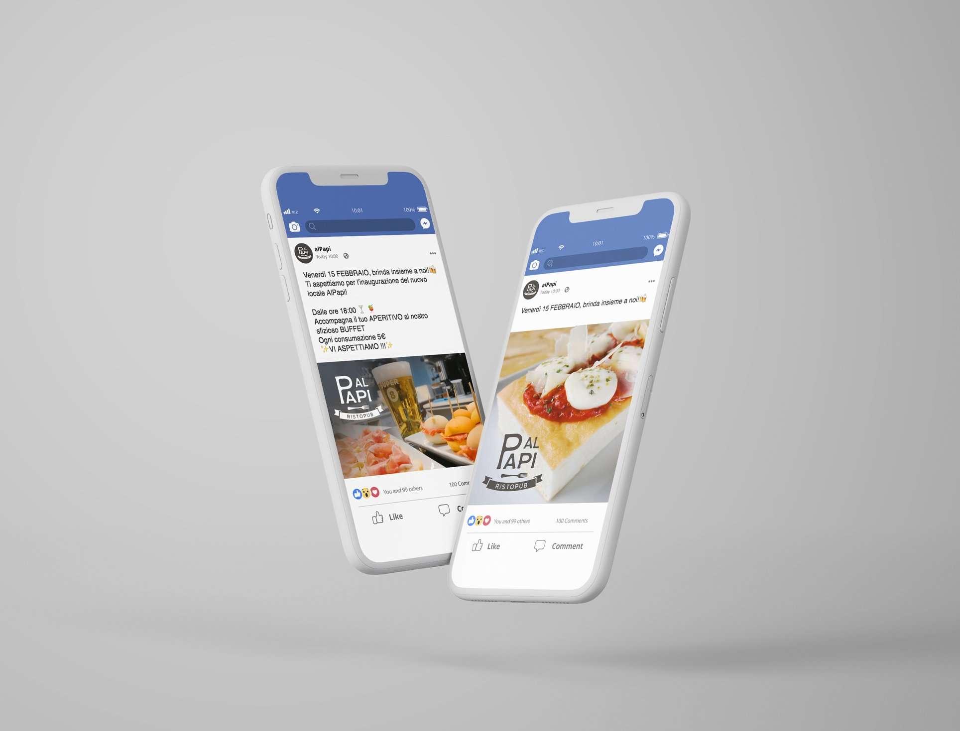 alpapi facebook