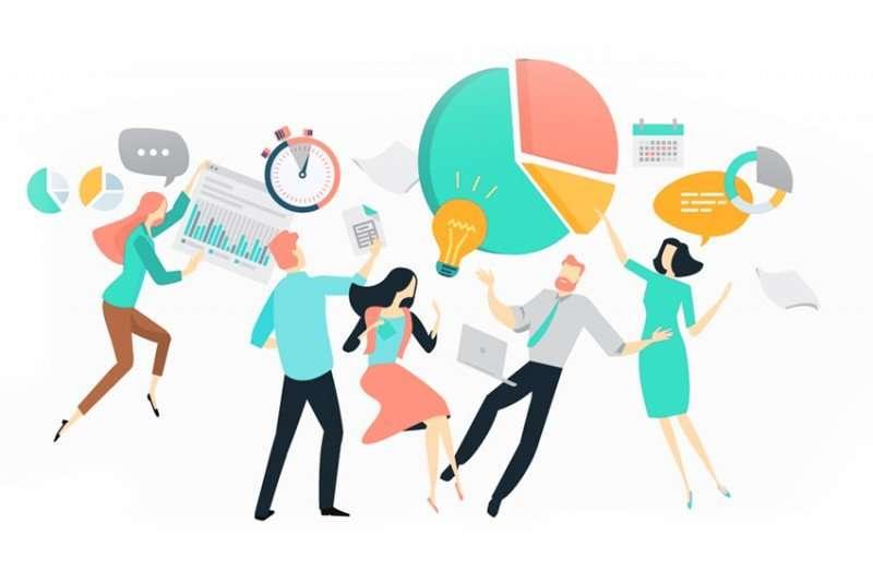 importanza agenzia comunicazione imagina