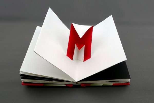 marketing carta prodotto