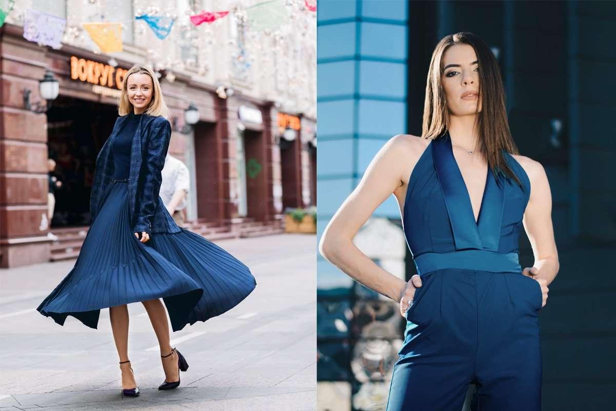 moda pantone 2020