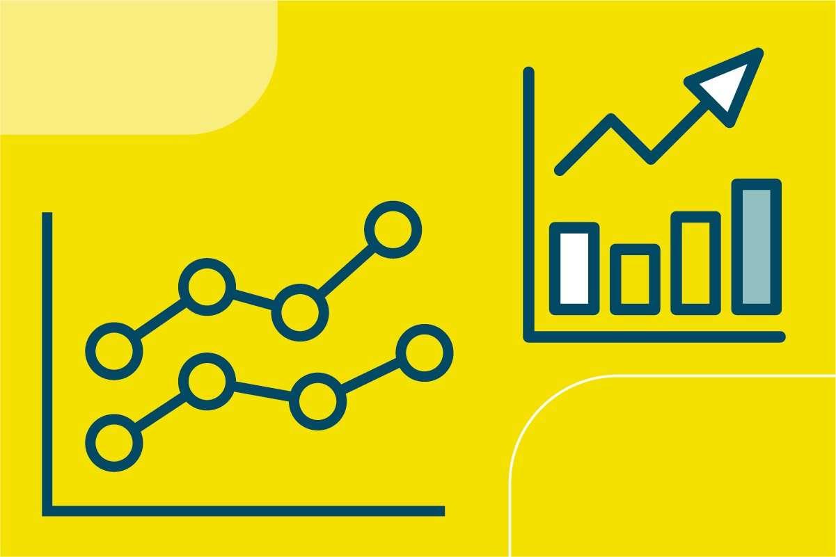 data design innovazione