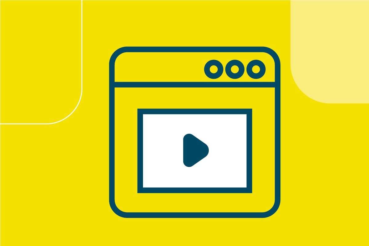 video innovazione